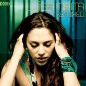Maita Remixed by Various Artists