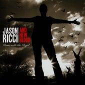 Done With The Devil de Jason Ricci