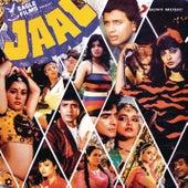 Jaal (Original Motion Picture Soundtrack) by Anu Malik