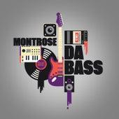 Da Bass de Montrose
