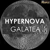 Galatea by Hyper Nova