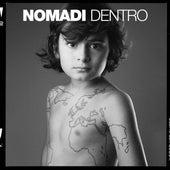 Nomadi Dentro by Nomadi
