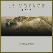 Le Voiage 2017 - EP by Various Artists