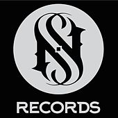 The Best Tracks From SN Records - EP by Various Artists