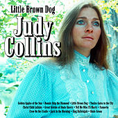 Little Brown Dog de Judy Collins