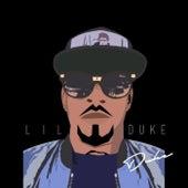 Lil Duke von Lil' Duke