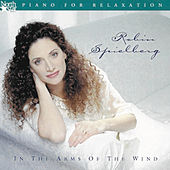 In the Arms of the Wind by Robin Spielberg