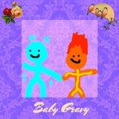 Baby Gravy EP by Yung Gravy