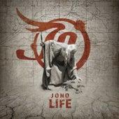 Life de Jono