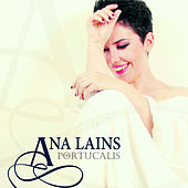 Portucalis von Ana Laíns