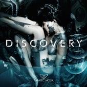 Discovery de Gratec Mour