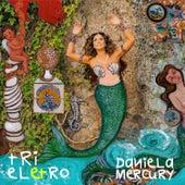 Tri Eletro de Daniela Mercury