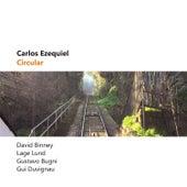 Circular by Carlos Ezequiel