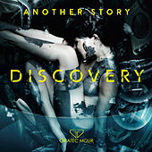Discovery - Another Story de Gratec Mour