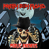 Public Enemies de Pretty Boy Floyd