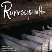 Runescape on Piano von Various Artists