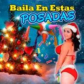 Baila En Estas Posadas by Various Artists