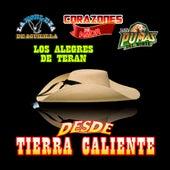 Desde Tierra Caliente by Various Artists
