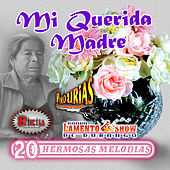 Mi Querida Madre by Various Artists