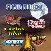 Fogata Norteña by Various Artists
