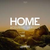 Home (Acoustic Version) de Unsenses