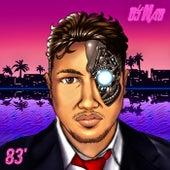 Tony (Extrait) by DJ Nab