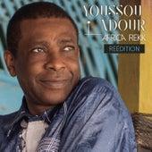 Africa Rekk (Réédition) von Youssou Ndour
