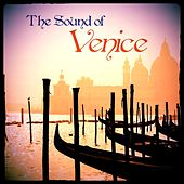 Vivaldi, Marcello, Albinoni, Tartini, Galuppi: The Sound of Venice fra Various Artists