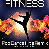 Fitness Pop Dance Hits Remix von Various Artists