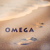 Omega von Omega