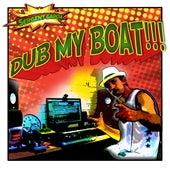 Dub Mu Boat de Sergent Garcia