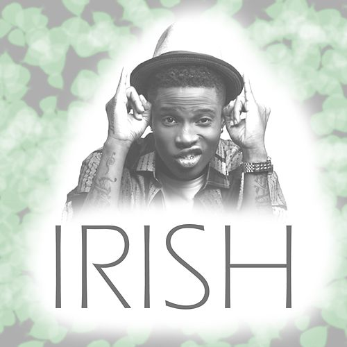 Irish by Irish