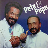 Pete & Papo by Papo Lucca