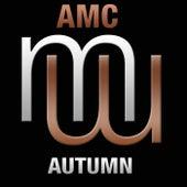 Autumn by AMC