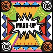Mash-Up by Noel Kharman
