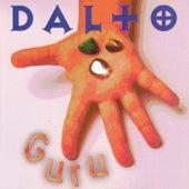 Guru de Dalto