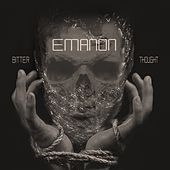 Bitter Thought by Emanon