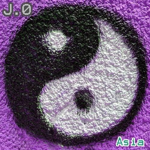 Asia de J.0