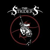 No. 1 di The Striders