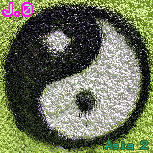 Asia 2 de J.0