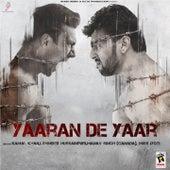 Yaaran De Yaar by Various Artists