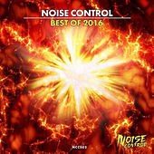 Noise Control: Best Of 2016 by Various Artists