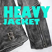 Heavy Jacket by Various Artists