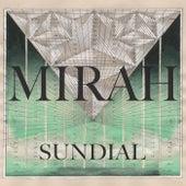 Sundial by Mirah
