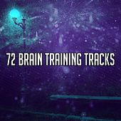 72 Brain Training Tracks by Classical Study Music (1)