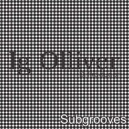 Subgrooves by Ig Olliver