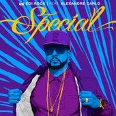 Special by Edi Rock