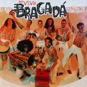 Ao Vivo de Bragadá