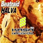 Halva by BeatRaid