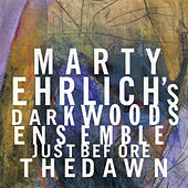 Just Before the Dawn de Marty Ehrlich